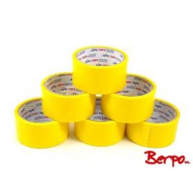 Eurotape Taśma pakowa 050473