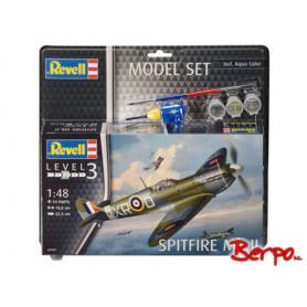 REVELL 63959 Model-Set