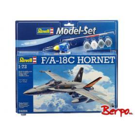REVELL 64894 Model-Set