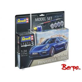 REVELL 67034 Model-Set
