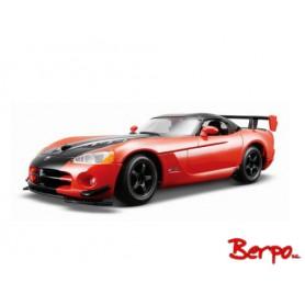 Bburago 008247 Dodge Viper