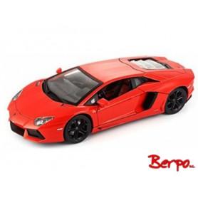 Bburago 110339 Lamborghini