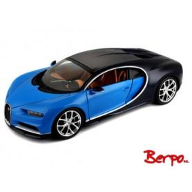 Bburago 110407 Bugatti Chiron