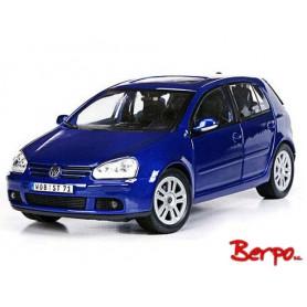 Bburago 120710 Volkswagen Golf V