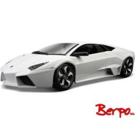 Bburago 210411 Lamborghini Reventón