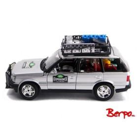 Bburago 220618 Range Rover