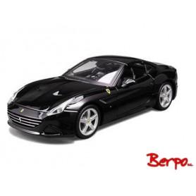 Bburago 499599 Ferrari California