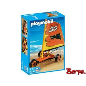 Playmobil 4216