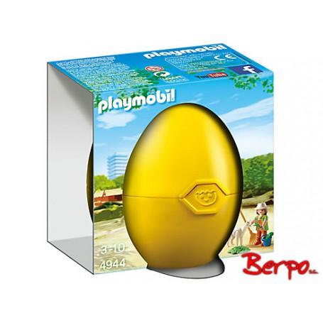 Playmobil 4944