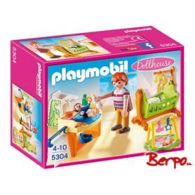 Playmobil 5304