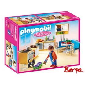 Playmobil 5336