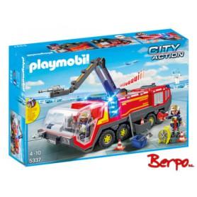 Playmobil 5337