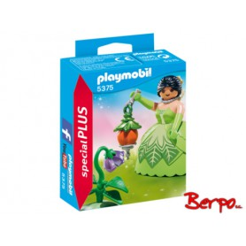 Playmobil 5375