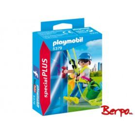 Playmobil 5379