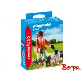 Playmobil 5380