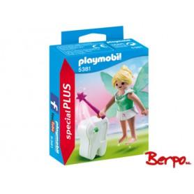 Playmobil 5381
