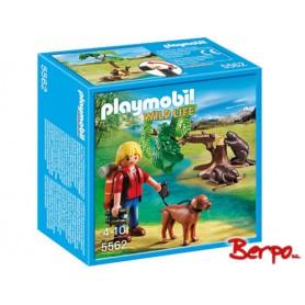 Playmobil 5562