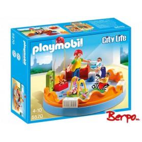 Playmobil 5570