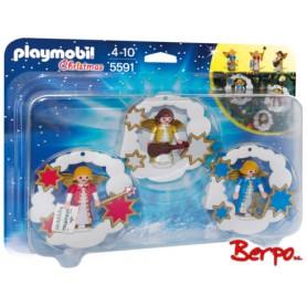 Playmobil 5591
