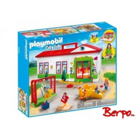 Playmobil 5606