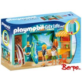 Playmobil 5641