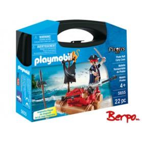 Playmobil 5655