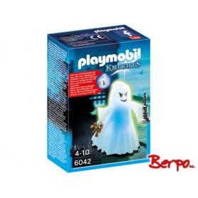 Playmobil 6042