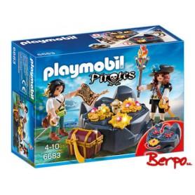 Playmobil 6683