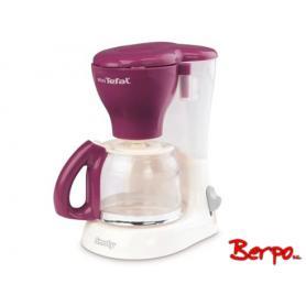 Smoby 105060 Mini Tefal ekspres do kawy