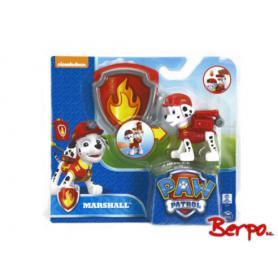 SPIN MASTER Psi Patrol Marshall 064429