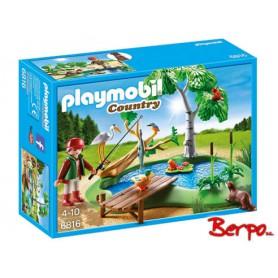 Playmobil 6816