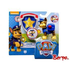 SPIN MASTER Psi Patrol Chase 236456