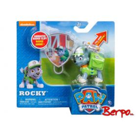 SPIN MASTER Psi Patrol Rocky 825682