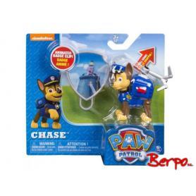 SPIN MASTER Psi Patrol Chase 886931