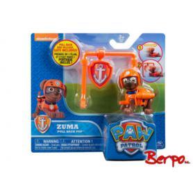 SPIN MASTER Psi Patrol Zuma 889635