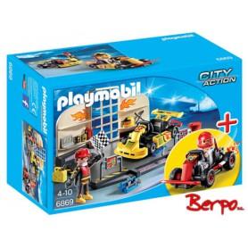 Playmobil 6869