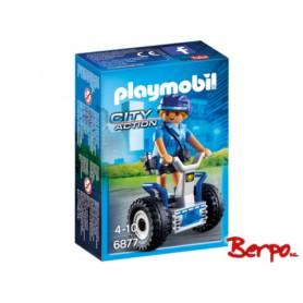 Playmobil 6877
