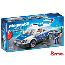 Playmobil 6920