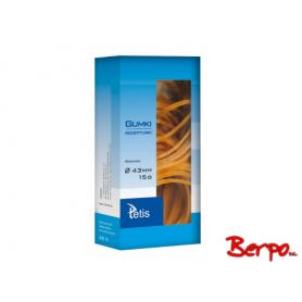 Tetis gumki recepturki 012767