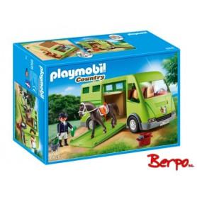 Playmobil 6928