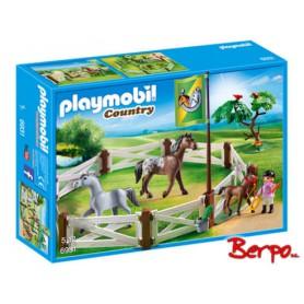 Playmobil 6931