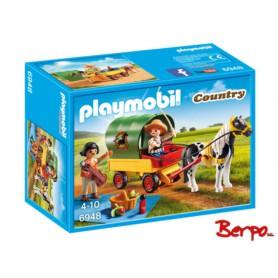 Playmobil 6948