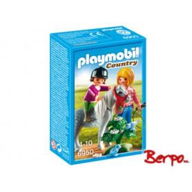 Playmobil 6950