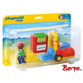 Playmobil 6959