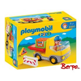 Playmobil 6960