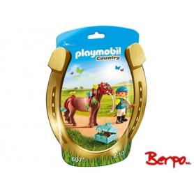 Playmobil 6971