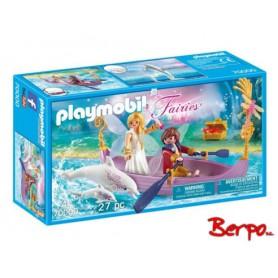 Playmobil 70000