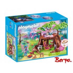 Playmobil 70001