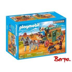 Playmobil 70013