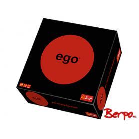 TREFL gra EGO 012989